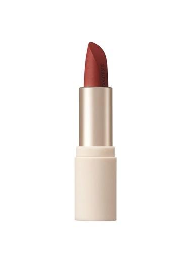 Skinfood Chiffon Smooth Lipstick 01 Blushing Berry Kırmızı
